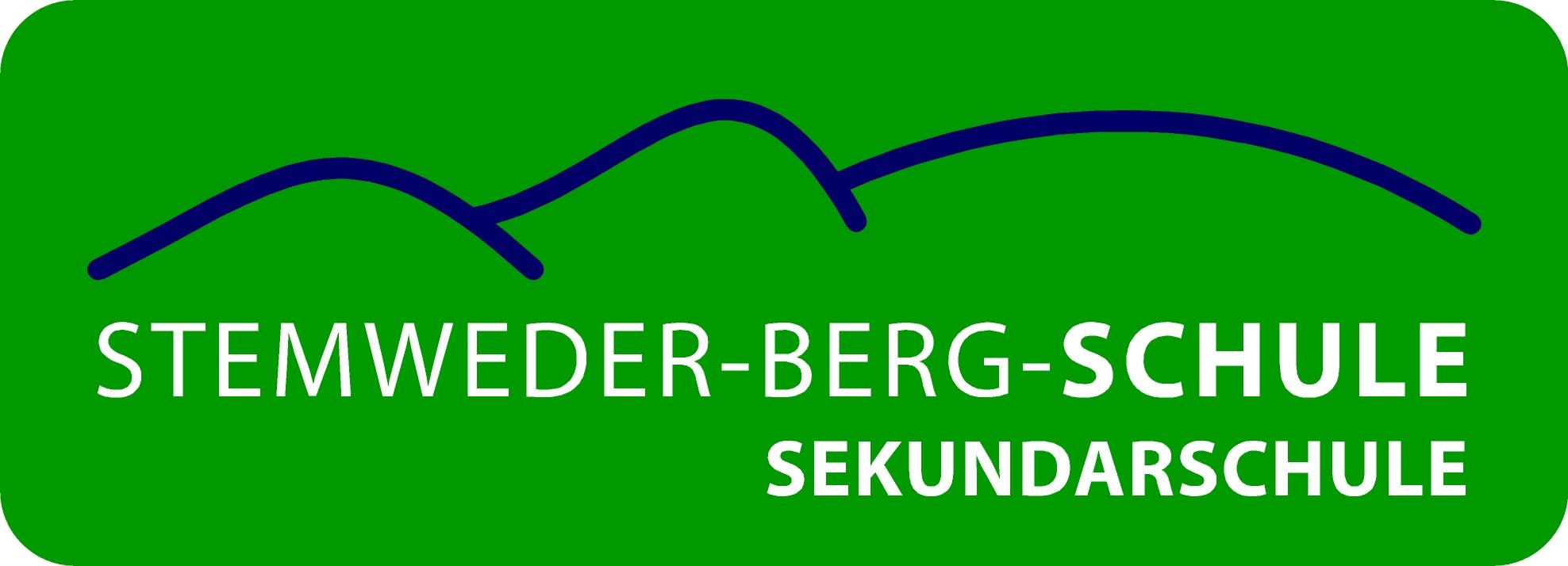 Sekundarschule Stemweder Berg